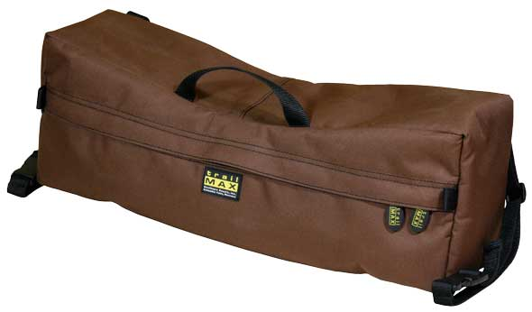 daytripper cantel bag