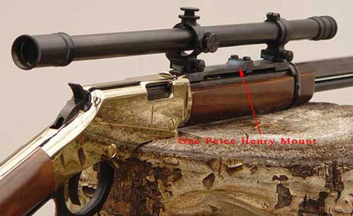 Scope Mounts : SKS Rifle Accessories &.